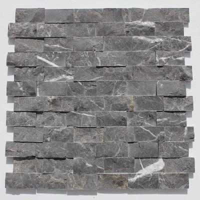 2-5x5-cm-siyah-patlatmataş