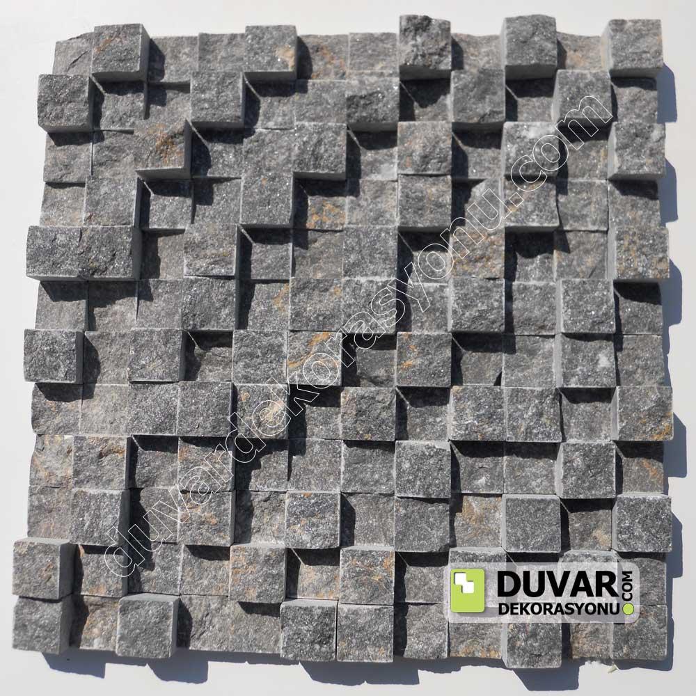 siyah-patlatma-mozaik